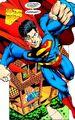 Superman 0100