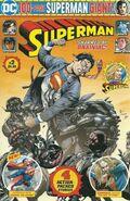 Superman Giant Vol 2 2