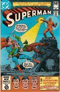 Superman v.1 355