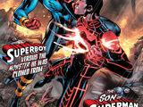 Teen Titans Annual Vol 4 2