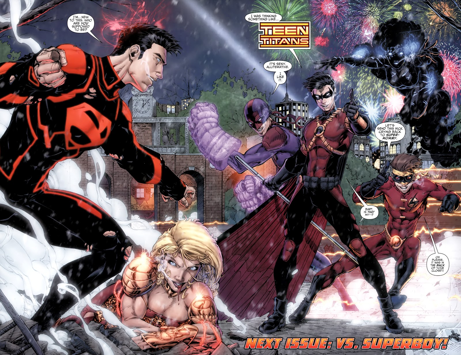 Teen Titans New 52 003.jpg