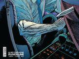 The Joker Vol 2 7