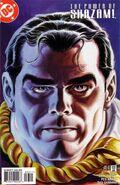 The Power of Shazam! Vol 1 33