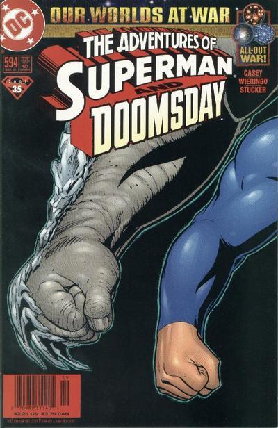 Adventures of Superman Vol 1 594.jpg