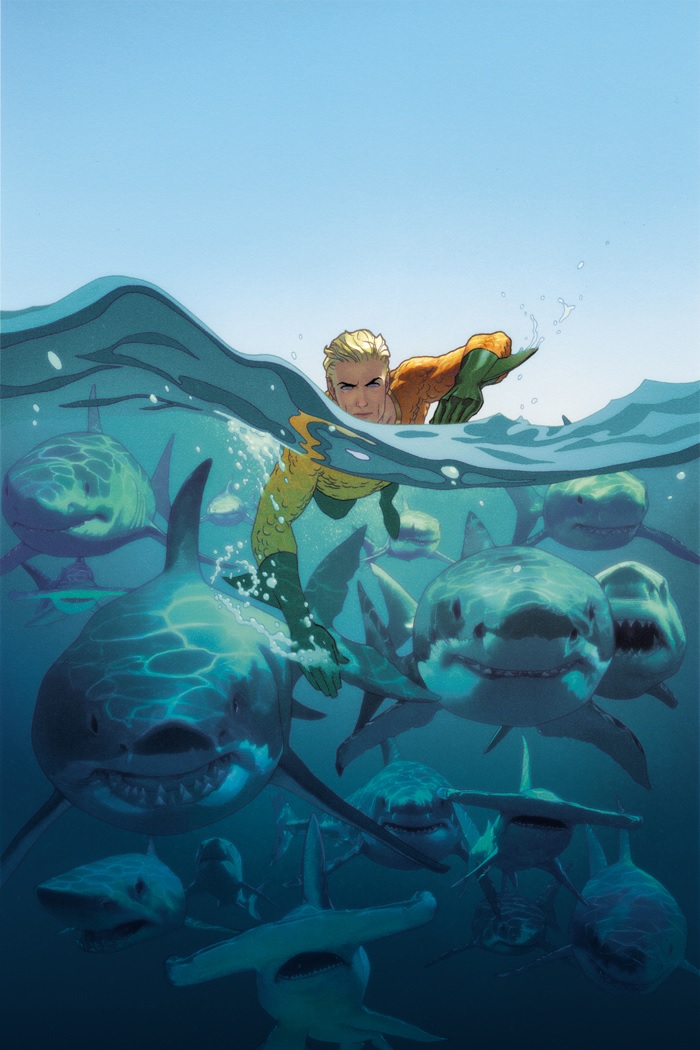 Aquaman Vol 8 18 Textless Variant.jpg