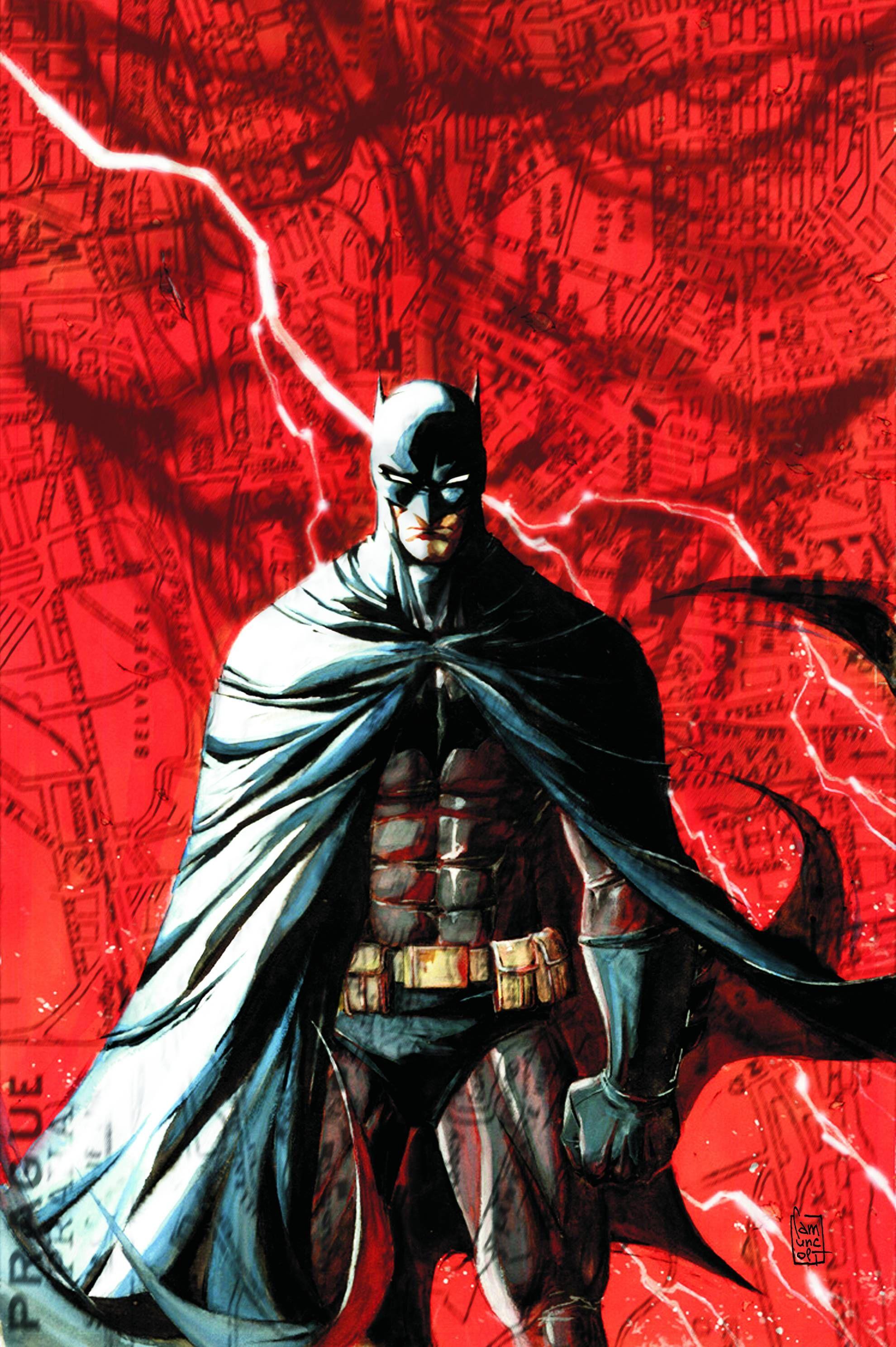 Batman 0192.jpg