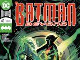 Batman Beyond Vol 6 40