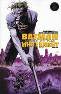Batman Curse of the White Knight Vol 1 5
