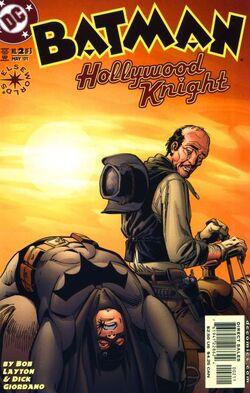 Batman Hollywood Knight 2.jpg