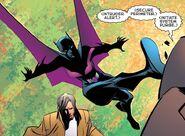Batman III DCAU 001