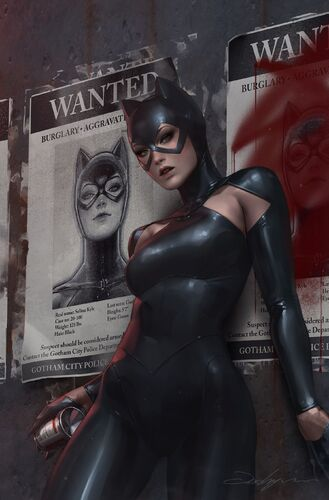 Textless 2010s Variant