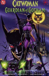 Catwoman Guardian of Gotham 1.jpg