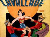 Comic Cavalcade Vol 1 14