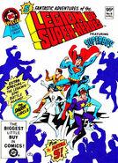 DC Special Blue Ribbon Digest 8