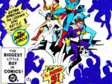 DC Special Blue Ribbon Digest Vol 1 8