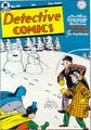 Detective Comics 119