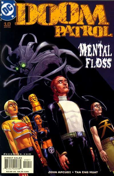 Doom Patrol Vol 3 10.jpg