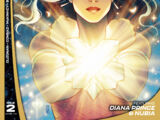 Future State: Immortal Wonder Woman Vol 1 2