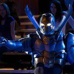 Jaime Reyes Smallville 001.jpg