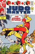 Judomaster Vol 1 96