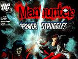 Manhunter Vol 3 11