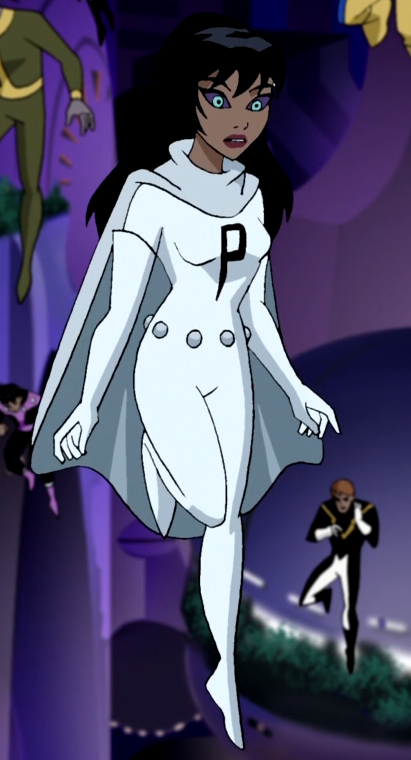 Phantom Girl DCAU 002.png