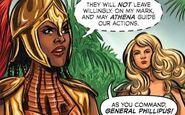Phillipus (Wonder Woman TV Series) 001