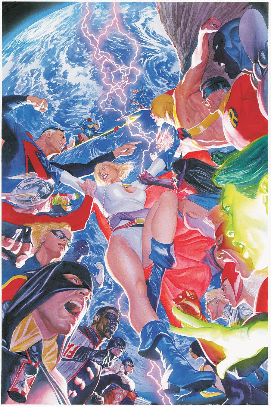 Power Girl 0097.jpg