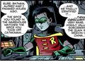 Robin Shadow of Sin Tzu 001