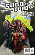 Suicide Squad v.3 5