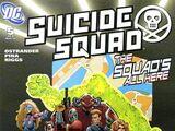 Suicide Squad Vol 3 5