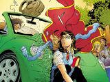 Supergirl Vol 5 10