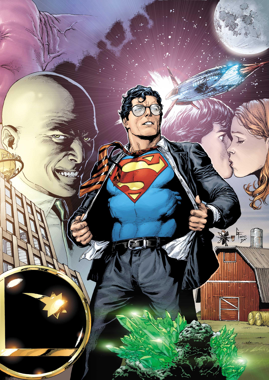 Superman 0151.jpg