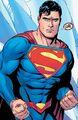 Superman 230