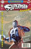 Superman Annual Vol 2 9.jpg