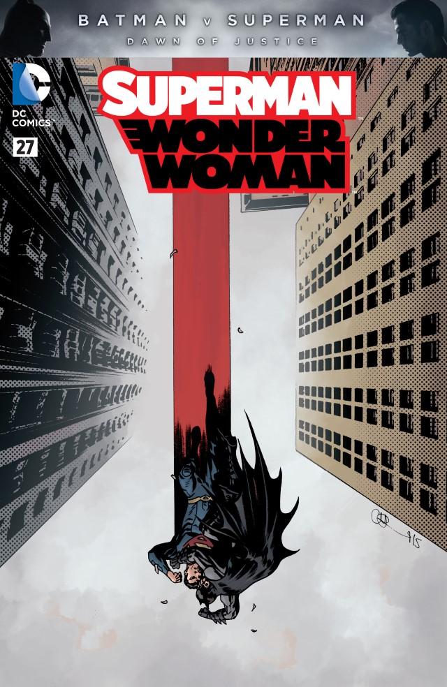 Superman Wonder Woman Vol 1 27 Variant.jpg