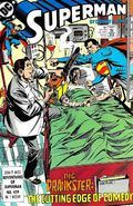 Superman v.2 36