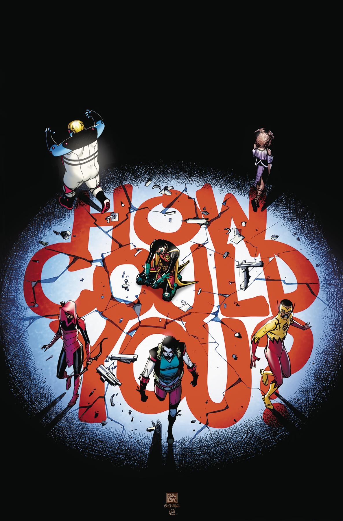 Teen Titans Vol 6 30 Textless.jpg