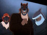 Terrible Trio DCAU 0001