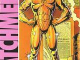 Watchmen Vol 1 8