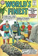 World's Finest Comics 141