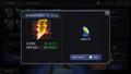 Zeus DC Legends 0001