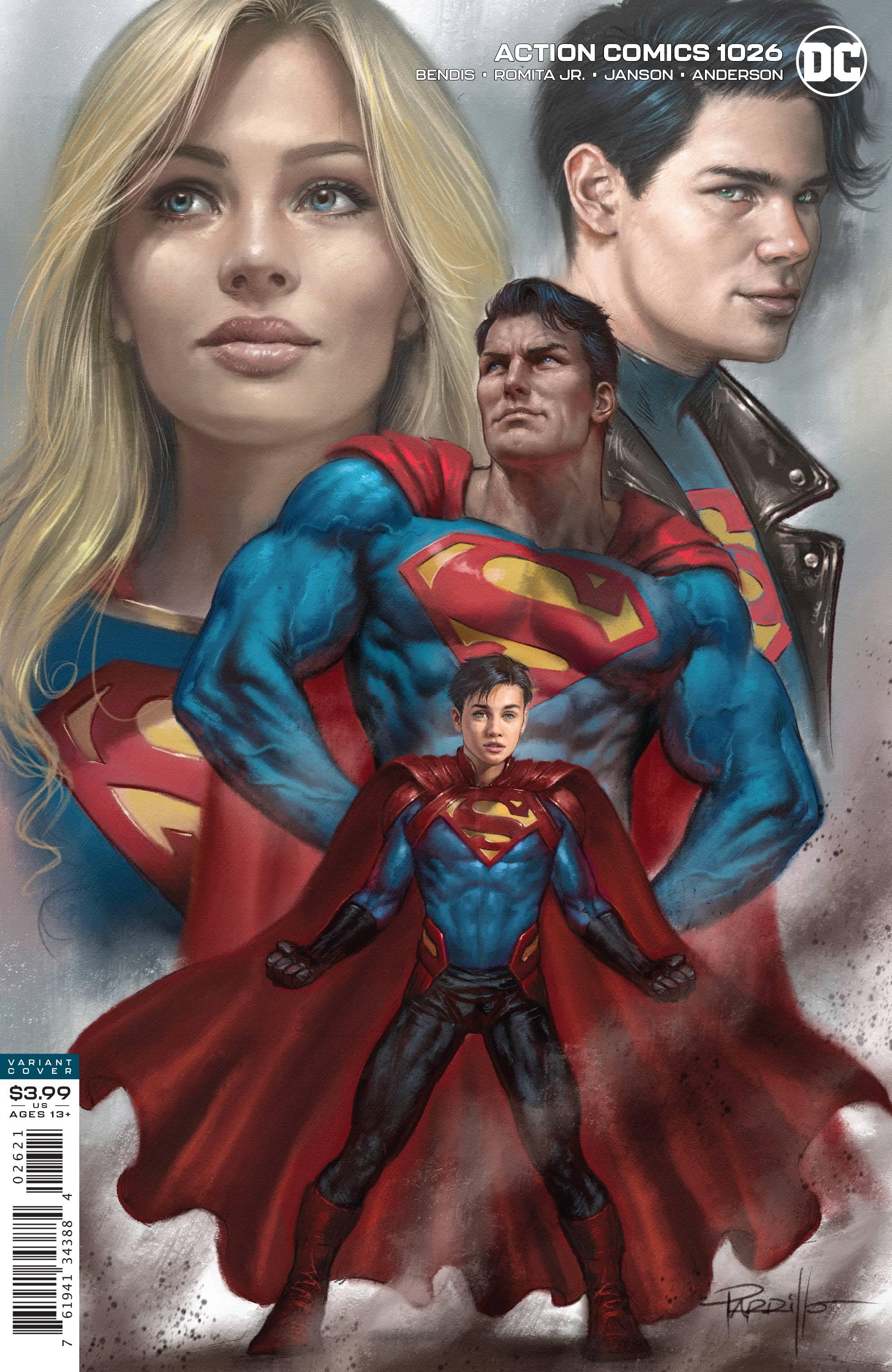 Action Comics Vol 1 1026 Variant.jpg