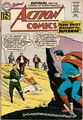 Action Comics Vol 1 287