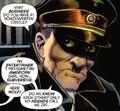 Adolf Hitler DC Bombshells 0001
