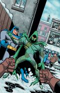 All-New Batman The Brave and the Bold Vol 1 14 Textless