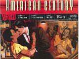 American Century Vol 1 19