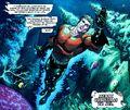 Aquaman 0271
