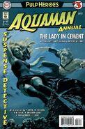 Aquaman Annual Vol 5 3