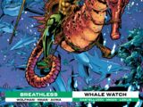 Aquaman: Deep Dives Vol 1 8 (Digital)
